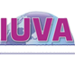 Входит в International Ultraviolet Association